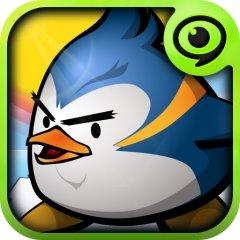 <a href='http://www.playright.dk/info/titel/air-penguin'>Air Penguin</a> &nbsp;  15/30