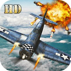 <a href='http://www.playright.dk/info/titel/airattack'>AirAttack</a> &nbsp;  25/30