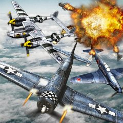 <a href='http://www.playright.dk/info/titel/airattack'>AirAttack</a> &nbsp;  13/30