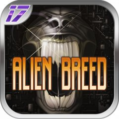 <a href='http://www.playright.dk/info/titel/alien-breed'>Alien Breed</a> &nbsp;  17/30