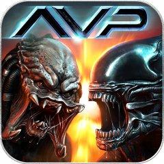 <a href='http://www.playright.dk/info/titel/alien-vs-predator-evolution'>Alien Vs. Predator: Evolution</a> &nbsp;  15/30