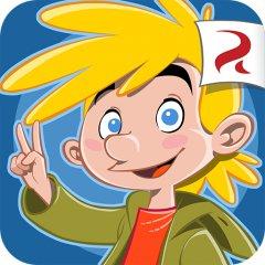 <a href='http://www.playright.dk/info/titel/amazing-alex'>Amazing Alex</a> &nbsp;  22/30