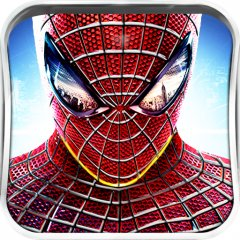 <a href='http://www.playright.dk/info/titel/amazing-spider-man-the-gameloft-2012'>Amazing Spider-Man, The (Gameloft 2012)</a> &nbsp;  21/30