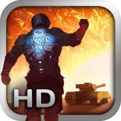 <a href='http://www.playright.dk/info/titel/anomaly-warzone-earth'>Anomaly: Warzone Earth</a> &nbsp;  13/30