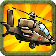 <a href='http://www.playright.dk/info/titel/apache-overkill'>Apache Overkill</a> &nbsp;  17/30