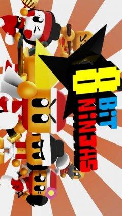 <a href='http://www.playright.dk/info/titel/8bit-ninjas'>8Bit Ninjas</a> &nbsp;  3/30