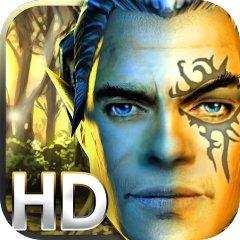 <a href='http://www.playright.dk/info/titel/aralon-sword-and-shadow'>Aralon: Sword And Shadow</a> &nbsp;  19/30