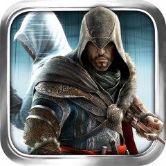 <a href='http://www.playright.dk/info/titel/assassins-creed-revelations-gameloft-2011'>Assassins Creed: Revelations (Gameloft 2011)</a> &nbsp;  26/30
