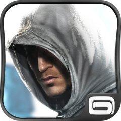 <a href='http://www.playright.dk/info/titel/assassins-creed-2011'>Assassin's Creed (2011)</a> &nbsp;  30/30