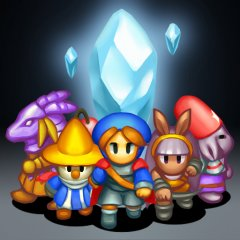 <a href='http://www.playright.dk/info/titel/crystal-defenders'>Crystal Defenders</a> &nbsp;  1/30