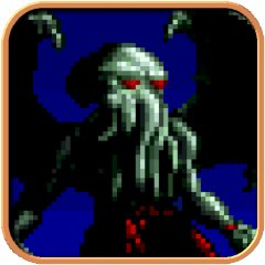 <a href='http://www.playright.dk/info/titel/cthulhu-saves-the-world'>Cthulhu Saves The World</a> &nbsp;  4/30