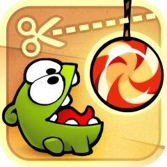 <a href='http://www.playright.dk/info/titel/cut-the-rope/and'>Cut The Rope</a> &nbsp;  8/30