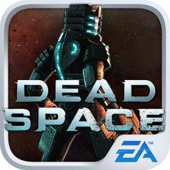 <a href='http://www.playright.dk/info/titel/dead-space'>Dead Space</a> &nbsp;  7/30