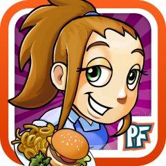 <a href='http://www.playright.dk/info/titel/diner-dash'>Diner Dash</a> &nbsp;  21/30