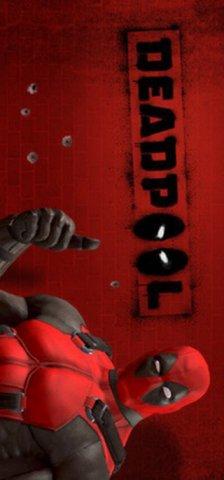 Deadpool (US)