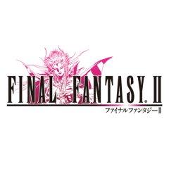 Final Fantasy II (US)
