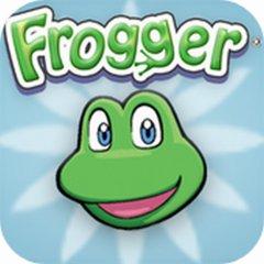 <a href='http://www.playright.dk/info/titel/frogger'>Frogger</a> &nbsp;  3/30