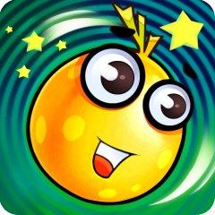 <a href='http://www.playright.dk/info/titel/fruit-roll'>Fruit Roll</a> &nbsp;  5/30