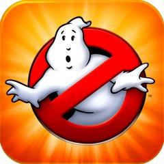 <a href='http://www.playright.dk/info/titel/ghostbusters-paranormal-blast'>Ghostbusters: Paranormal Blast</a> &nbsp;  2/30