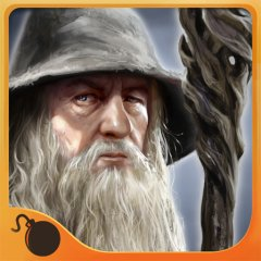 <a href='http://www.playright.dk/info/titel/hobbit-the-kingdoms-of-middle-earth'>Hobbit, The: Kingdoms Of Middle-Earth</a> &nbsp;  30/30