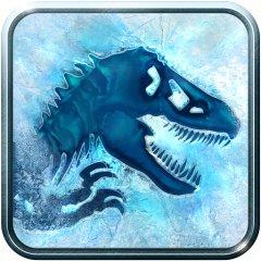 <a href='http://www.playright.dk/info/titel/jurassic-park-builder'>Jurassic Park Builder</a> &nbsp;  1/30
