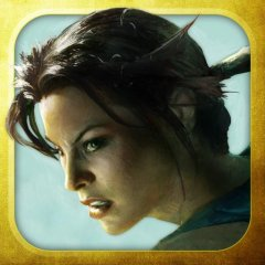 <a href='http://www.playright.dk/info/titel/lara-croft-and-the-guardian-of-light'>Lara Croft And The Guardian Of Light</a> &nbsp;  22/30