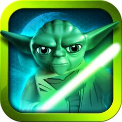 <a href='http://www.playright.dk/info/titel/lego-star-wars-the-yoda-chronicles'>LEGO Star Wars: The Yoda Chronicles</a> &nbsp;  17/30