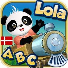 <a href='http://www.playright.dk/info/titel/lolas-alphabet-train'>Lola's Alphabet Train</a> &nbsp;  21/30