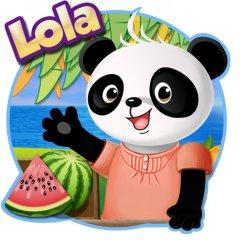 <a href='http://www.playright.dk/info/titel/lolas-fruit-shop-sudoku'>Lola's Fruit Shop Sudoku</a> &nbsp;  22/30