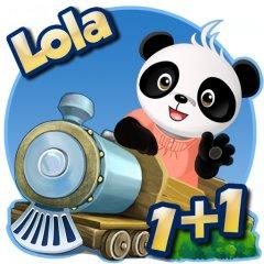 <a href='http://www.playright.dk/info/titel/lolas-math-train'>Lola's Math Train</a> &nbsp;  23/30