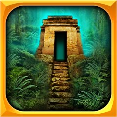 <a href='http://www.playright.dk/info/titel/lost-city-the'>Lost City, The</a> &nbsp;  26/30