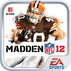 <a href='http://www.playright.dk/info/titel/madden-nfl-12'>Madden NFL 12</a> &nbsp;  4/30