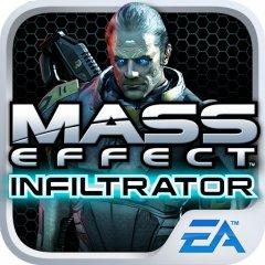<a href='http://www.playright.dk/info/titel/mass-effect-infiltrator'>Mass Effect: Infiltrator</a> &nbsp;  13/30