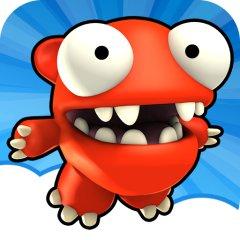 <a href='http://www.playright.dk/info/titel/mega-jump'>Mega Jump</a> &nbsp;  17/30