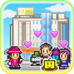 <a href='http://www.playright.dk/info/titel/mega-mall-story'>Mega Mall Story</a> &nbsp;  1/30