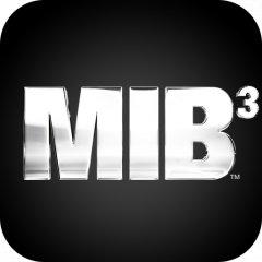 <a href='http://www.playright.dk/info/titel/men-in-black-3'>Men In Black 3</a> &nbsp;  3/30