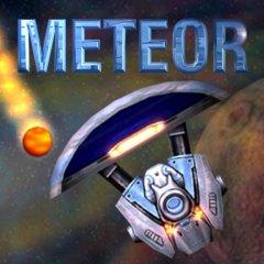 <a href='http://www.playright.dk/info/titel/meteor-brick-breaker'>Meteor: Brick Breaker</a> &nbsp;  10/30
