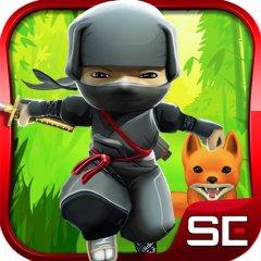 <a href='http://www.playright.dk/info/titel/mini-ninjas-2013'>Mini Ninjas (2013)</a> &nbsp;  29/30