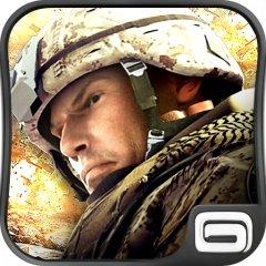 <a href='http://www.playright.dk/info/titel/modern-combat-2-black-pegasus'>Modern Combat 2: Black Pegasus</a> &nbsp;  9/30