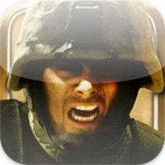 <a href='http://www.playright.dk/info/titel/modern-combat-sandstorm'>Modern Combat: Sandstorm</a> &nbsp;  13/30