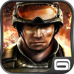 <a href='http://www.playright.dk/info/titel/modern-combat-3-fallen-nation'>Modern Combat 3: Fallen Nation</a> &nbsp;  10/30