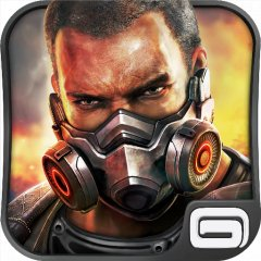 <a href='http://www.playright.dk/info/titel/modern-combat-4-zero-hour'>Modern Combat 4: Zero Hour</a> &nbsp;  11/30