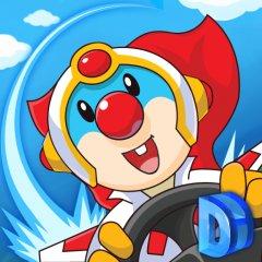 <a href='http://www.playright.dk/info/titel/mole-kart'>Mole Kart</a> &nbsp;  14/30
