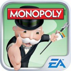 <a href='http://www.playright.dk/info/titel/monopoly-2010'>Monopoly (2010)</a> &nbsp;  18/30