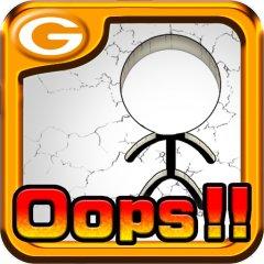 <a href='http://www.playright.dk/info/titel/mr-oops'>Mr. Oops!!</a> &nbsp;  27/30