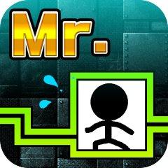 <a href='http://www.playright.dk/info/titel/mr-space'>Mr. Space!!</a> &nbsp;  28/30