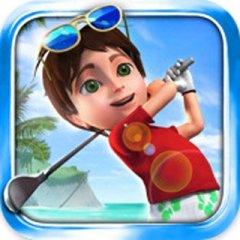 <a href='http://www.playright.dk/info/titel/lets-golf'>Let's Golf</a> &nbsp;  19/30