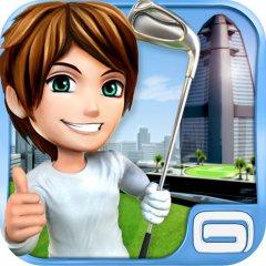 <a href='http://www.playright.dk/info/titel/lets-golf-3'>Let's Golf! 3</a> &nbsp;  21/30