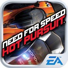 <a href='http://www.playright.dk/info/titel/need-for-speed-hot-pursuit'>Need For Speed: Hot Pursuit</a> &nbsp;  21/30
