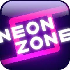 <a href='http://www.playright.dk/info/titel/neon-zone'>Neon Zone</a> &nbsp;  25/30